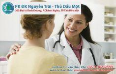 Chia sẻ kinh nghiệm phá thai bằng thuốc