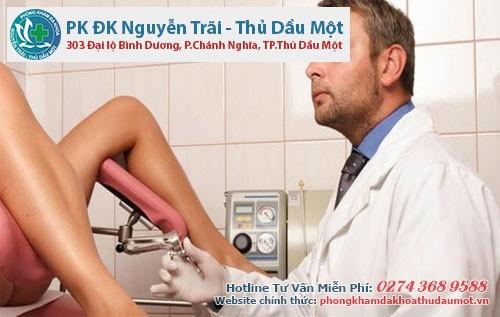 Phương pháp hút chân không giúp đình chỉ thai nghén an toàn