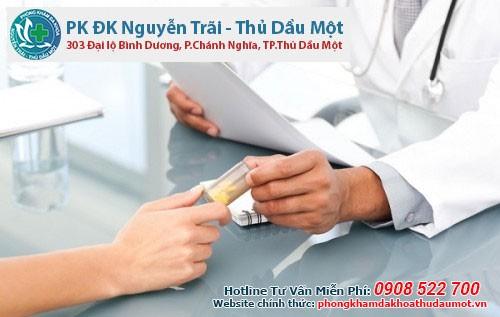 Phá thai bằng thuốc hiệu quả t/Pha thai bang thuoc hieu qua