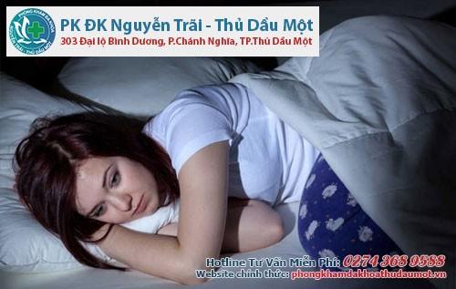 Phương pháp điều trị kinh nguyệt không đều cho chị em phụ nữ
