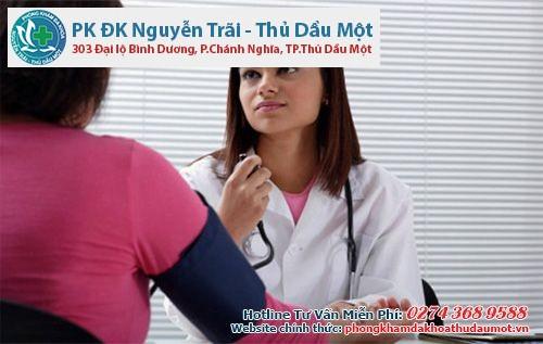 Phương pháp nạo hút thai an toàn thực hiện trong thời gian chỉ từ 20- 30 phút