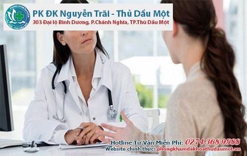 Phá thai bằng thuốc chỉ thành công khi được bác sĩ hướng dẫn sử dụng