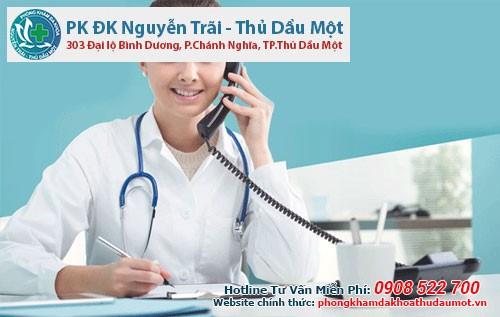 Những lợi ích nhận được khi tư vấn sức khỏe sinh sản trực tuyến 24/24|nhung loi ich nhan duoc khi tu van suc khoe sinh san truc tuyen 24/24