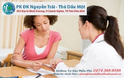 Những phương pháp phá thai an toàn, không đau cho thai phụ