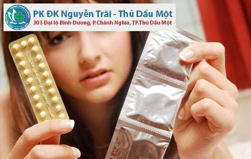 Những nguy hiểm khi tự ý phá thai bằng thuốc tại nhà