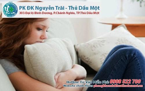 Thai ở tuần tuổi nào áp dụng phương pháp phá thai không đau?