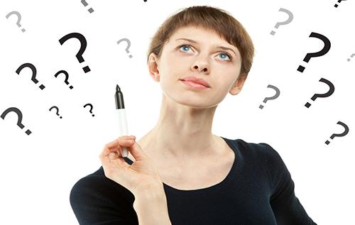 Những câu hỏi khi mang thai ngoài ý muốn của các chị em