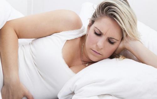 Một số triệu chứng về bệnh tử cung phụ nữ