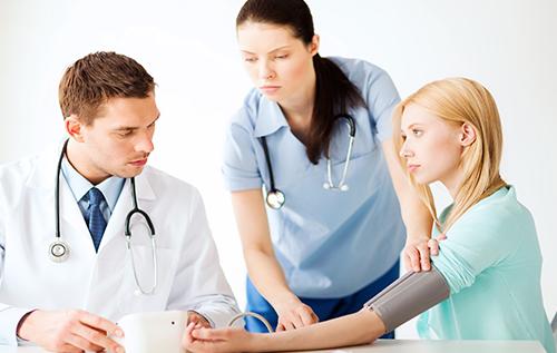 Liệu pháp Tây y giúp hỗ trợ chữa bệnh phụ khoa hiệu nhanh chóng