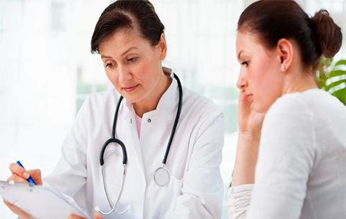 Cần áp dụng biện pháp phòng tránh viêm nhiễm phụ khoa sau sinh