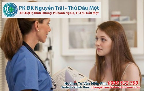 Lưu ý cho học sinh, sinh viên phá thai từ các bác sĩ chuyên khoa/luu y cho hoc sinh sinh vien pha thai tu cac bac si chuyen khoa