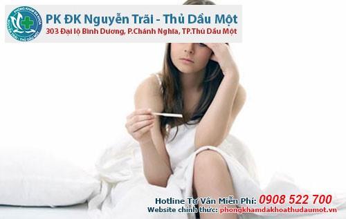 Thực trạng đau lòng sinh viên, học sinh đi phá thai/thuc trang dau long hoc sinh sinh vien di pha thai