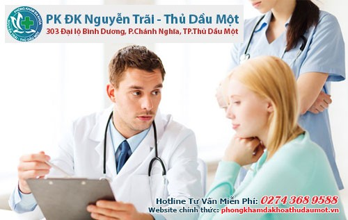 Chữa viêm nhiễm phụ khoa bằng thuốc nam